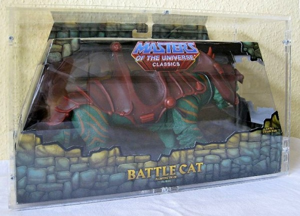 MotUC Battle Cat Case