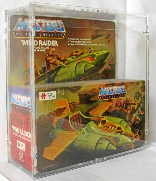 MotU Wind Raider Case