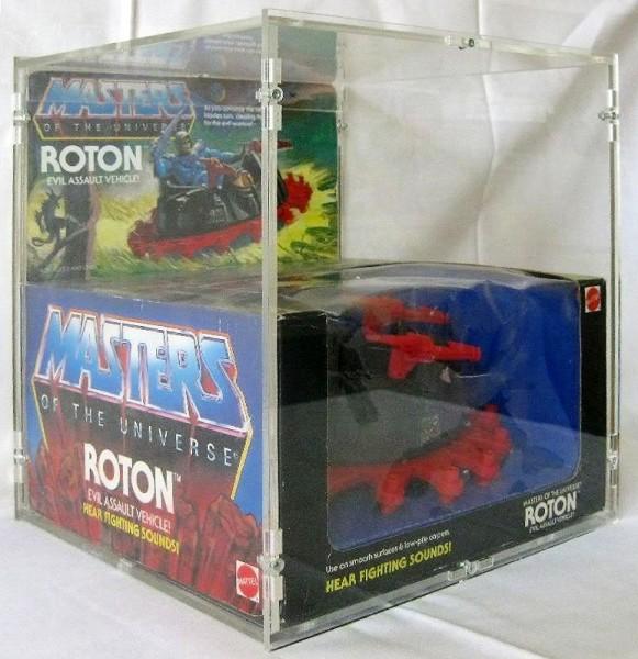 MotU Roton Case